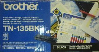 TN-135BK-Brother-Toner-HY-schwarz-0