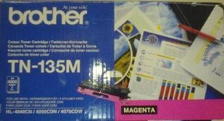 TN-135M-Brother-Toner-HY-magenta-0
