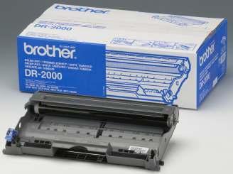 TN-2000-Brother-Toner-schwarz-0
