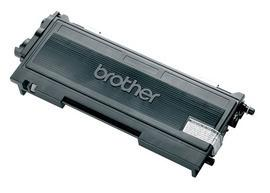 TN-2005-BROTHER-Toner-schwarz-0