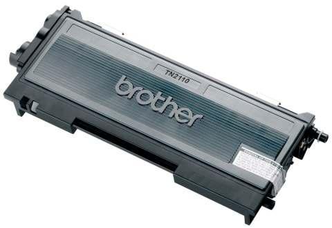 TN-2110-BROTHER-Toner-schwarz-0