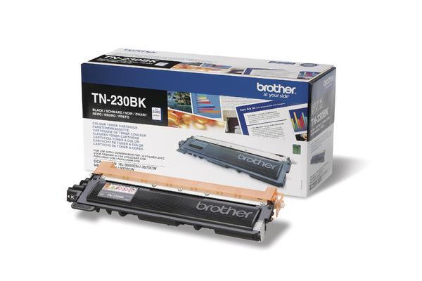 TN-230BK-Brother-Tonermodul-schwarz-0