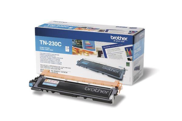 TN-230C-Brother-Tonermodul-cyan-0