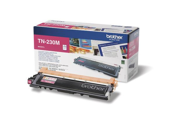 TN-230M-Brother-Tonermodul-magenta-0