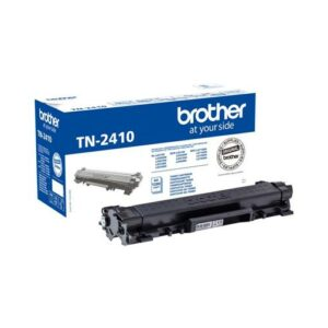 TN-2410-Brother-0