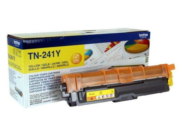 TN-241Y-BROTHER-Toner-yellow-0