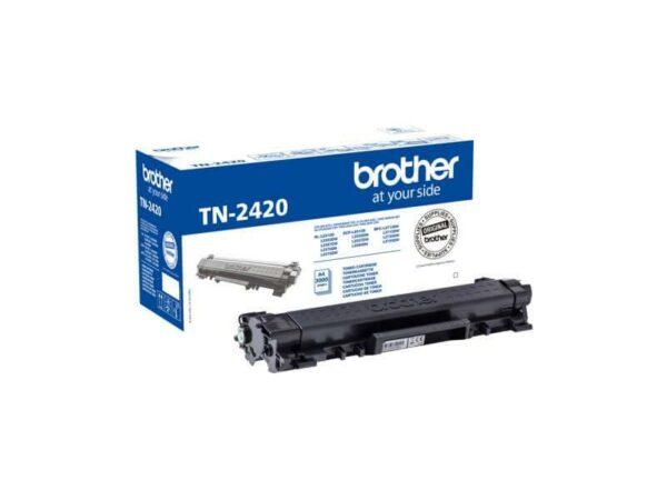 TN-2420-Brother-Toner-schwarz-0