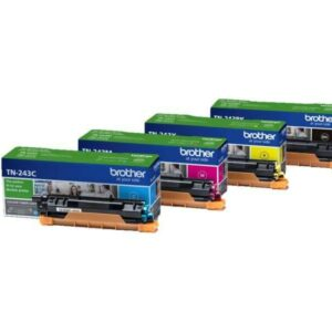 TN-243CMYK-Brother-Multipack-0