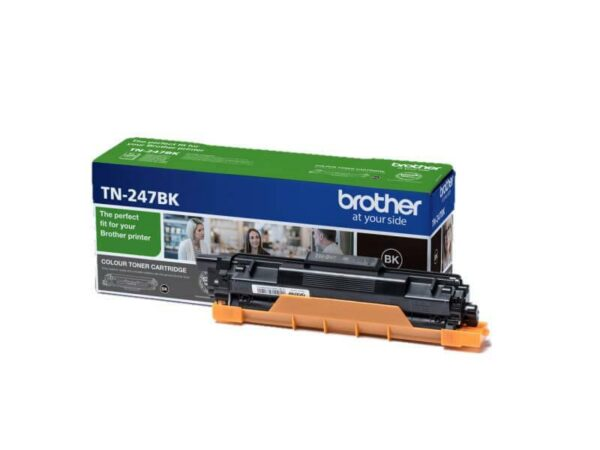 TN-247BK-Brother-HY-schwarz-0