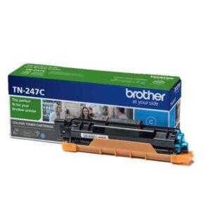 TN-247C-Brother-HY-cyan-0