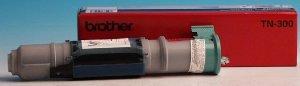TN-300-Brother-Toner-schwarz-0