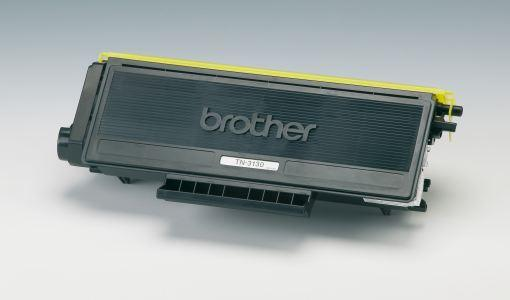 TN-3130-Brother-Toner-Modul-schwarz-0