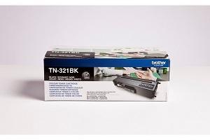 TN-321BK-Brother-Toner-Black-0