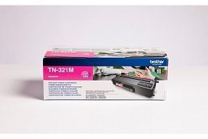 TN-321M-Brother-Toner-magenta-0