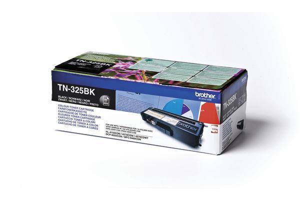 TN-325BK-BROTHER-Toner-HY-schwarz-0