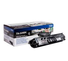 TN-329BK-BROTHER-Toner-schwarz-Twin-0