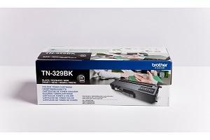 TN-329BK-Brother-Toner-Super-HY-schwarz-0