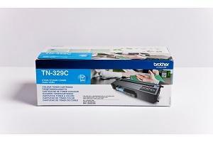 TN-329C-Brother-Toner-Super-HY-cyan-0
