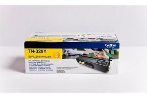 TN-329Y-Brother-Toner-Super-HY-yellow-0