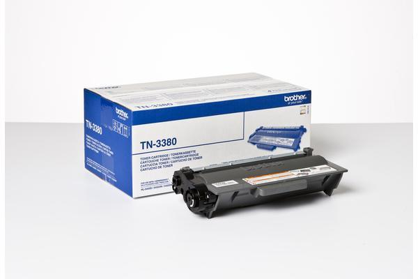 TN-3380-Brother-Toner--schwarz-0