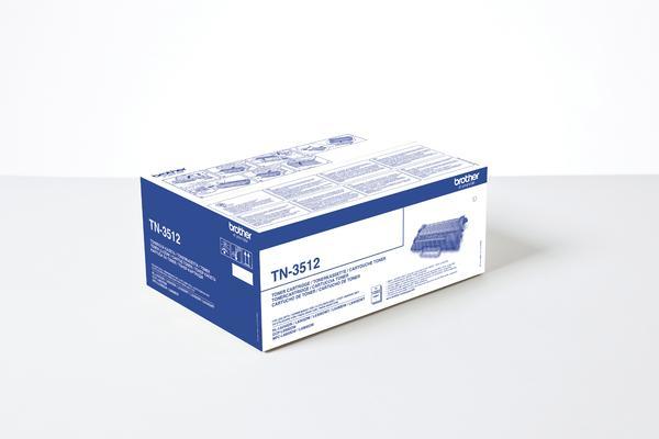 TN-3512-Brother-Toner-schwarz-0