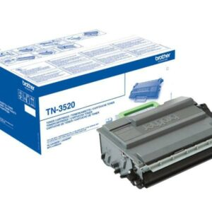 TN-3520-Brother-Toner-Schwarz-0