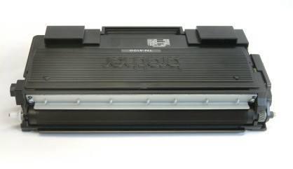 TN-4100-Brother-Toner-schwarz-0