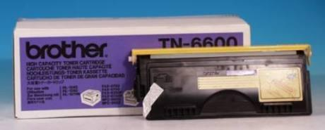 TN-6600-Brother-Tonermodul-0