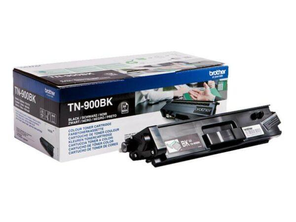 TN-900BK-Brother-Toner-HY-schwarz-0