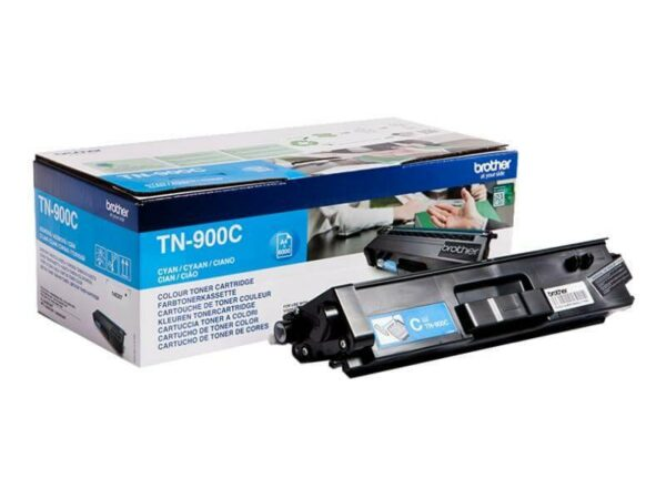 TN-900C-Brother-Toner-HY-cyan-0