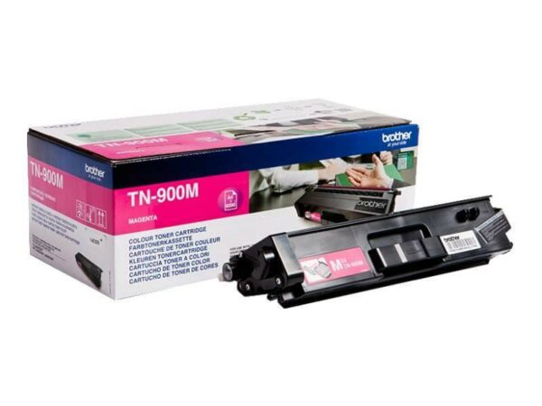TN-900M-Brother-Toner-HY-magenta-0