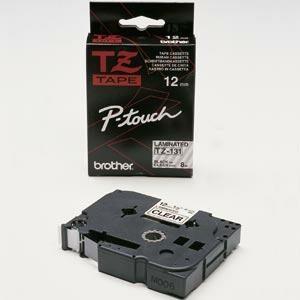 TZ-131-P-touch-Band-laminiert-schwklar-0