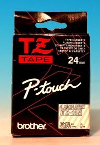 TZ-155-P-Touch-Band-lam-weissklar-0