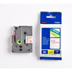 TZ-232-P-Touch-Band-laminiert-rotweiss-0