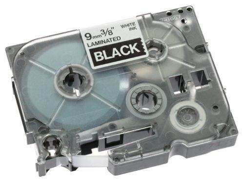 TZ-621-P-touch-Band-laminiert-gelbschw-0