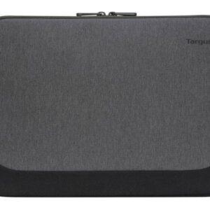 Targus-Cypress-Eco-Sleeve-156-0