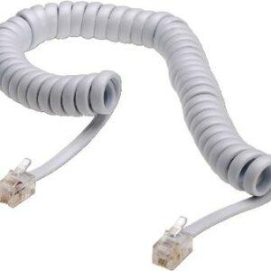 Telefon-Spiralkabel-weiss-0