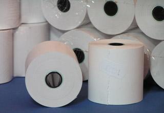 Thermo-Papier-Rollen-80x80mm-80m-0