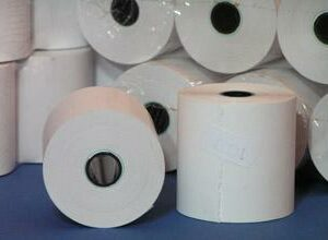 Thermo-Papierrolle-58-x-54-x-12mm-0