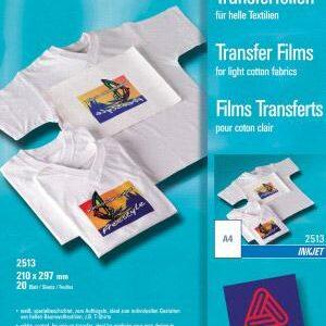 Transferfolie-A4-Inkjet-5-Blatt-MD1001-0