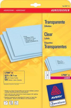 Transparente-Adress-Etiketten-635-x-38-0
