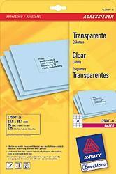 Transparente-Etiketten-457x254mm-0