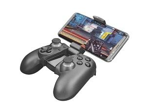 Trust-Gamepad-GXT-590-Bosi-0