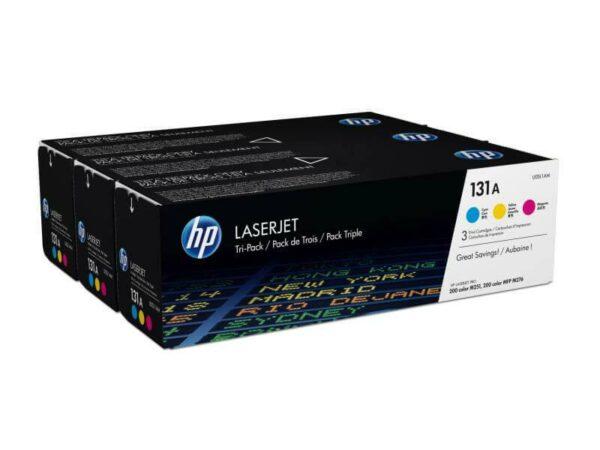 U0SL1AM-HP-Toner-Tri-Pack-131A-CMY-0
