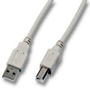 USB-20-Kabel-Stecker-AB-grau-0