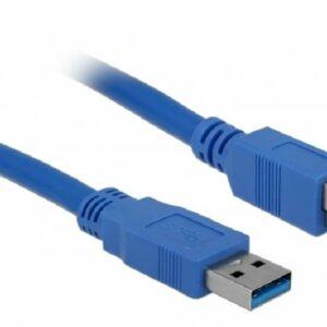 USB-30-Kabel-USB-30-St-A--blau-0