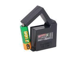 Universal-Batterie-Tester-0