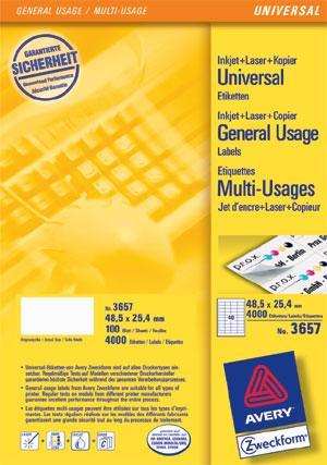 Universal-Etikette-485x254mm-0