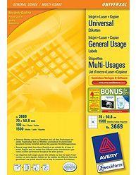 Universal-Etiketten-wei-70x508mm-0