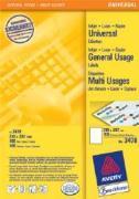Universaletikette-3478-0